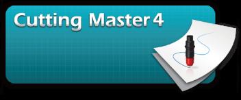 Cutting Plotter FC8600 series   GRAPHTEC